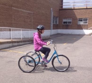 Georgia_bike