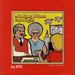 xtc-making-plans-for-nigel-1979-single-cover